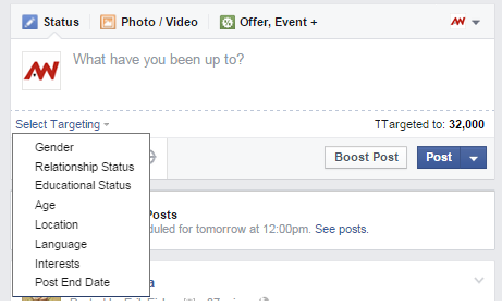 4988833_how-to-use-facebook-organic-post-targeting_t3df9f0a