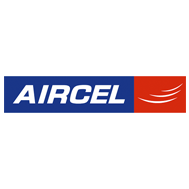 Aircel Print Ad Work