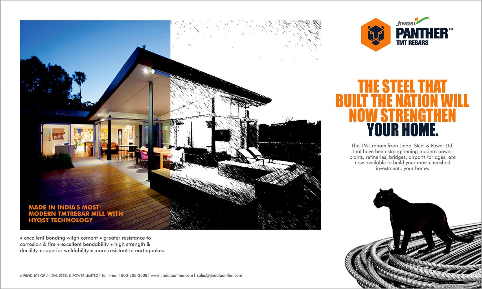 print ad design work portfolio delhi  india