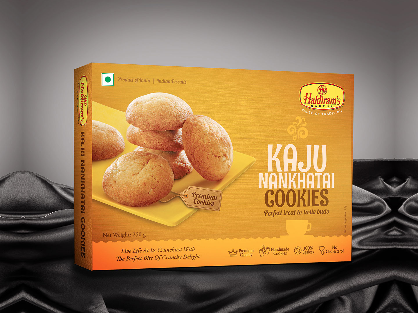Creative Package Designing Agency Delhi   Packaging Design Company India