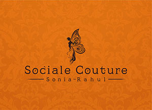 Sociale Couture