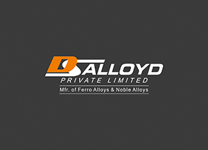 DSalloyd Private Limited