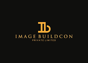 Image Buildecon