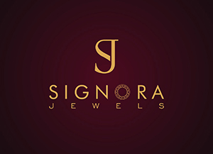 Signora Jewels