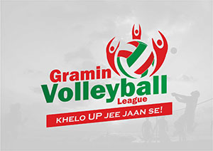Gramin Volleyball League