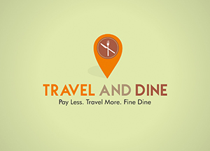 Travel and Dine
