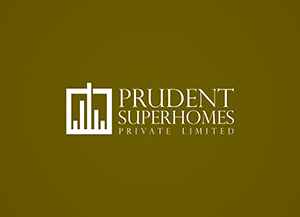 Prudent Superhomes