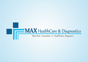 Max Healthcare & Diagnostics
