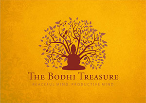 The Bodhi Treasure