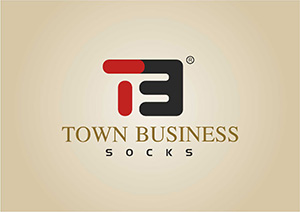 Town Business Logo Design