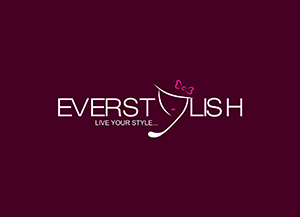 Everstylish