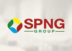 SPNG Group