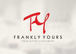Frankly Yours